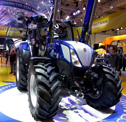 new-holland-t5140-dynamic-command-agritechnica-2019