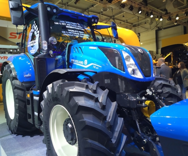 new-holland-t6180-methane-power-agritechnica-2019