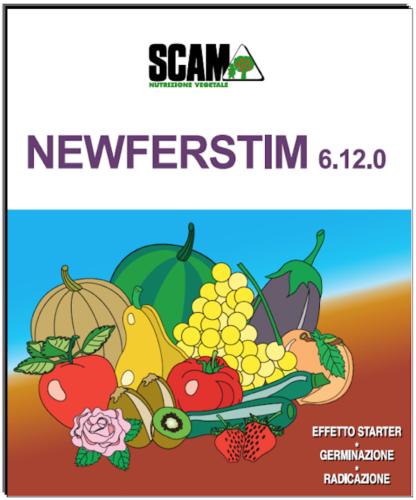 newferstim-fonte-scam.png