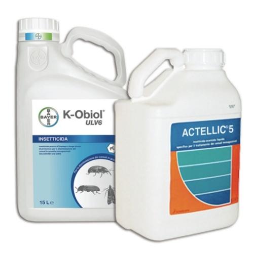 newpharm-cereali-k-obiol-actellic