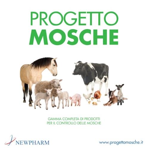 newpharm-progetto-mosche