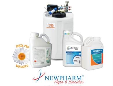 newpharm-protezione-magazzini