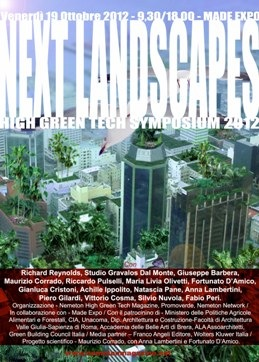 next-landscapes-convegno-2012-high-tech