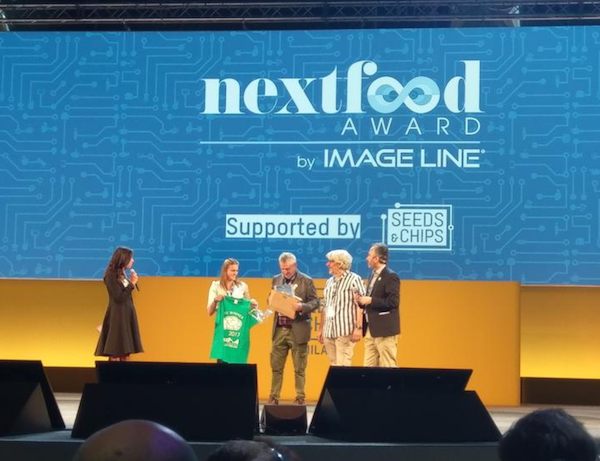 nextfood-award-by-imageline.png