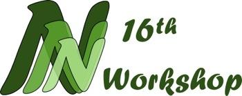 nitrogen-workshop-16esimo-convegno-azoto-torino