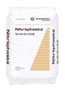 nitrophoska-eurochem-agro-15-13-13