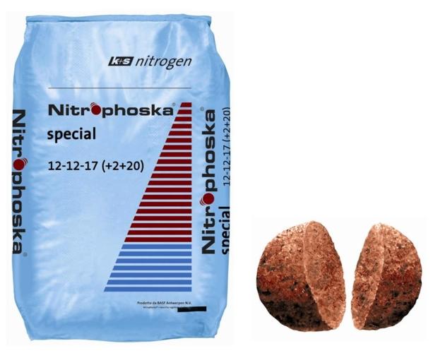 nitrophoska-sacco-granulo