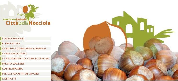 nocciola-citta-giffoni-nocciolo-igp-home-page-sito-743