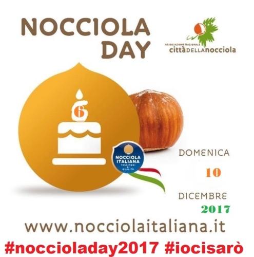 nocciola-day-20171210