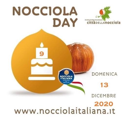 nocciola-day2020