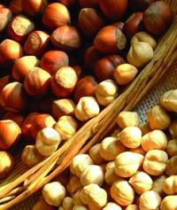 nocciola-giffoni-21.jpg