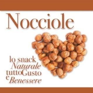 nocciole-unaproa-cra-vinitaly-2013