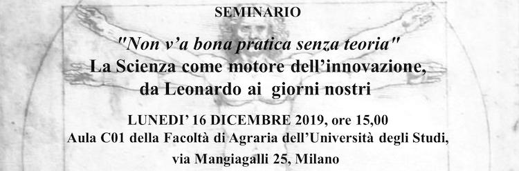 non-v-a-bona-pratica-senza-teoria-20191216