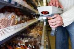 norme-ue-etichettatura-alimenti