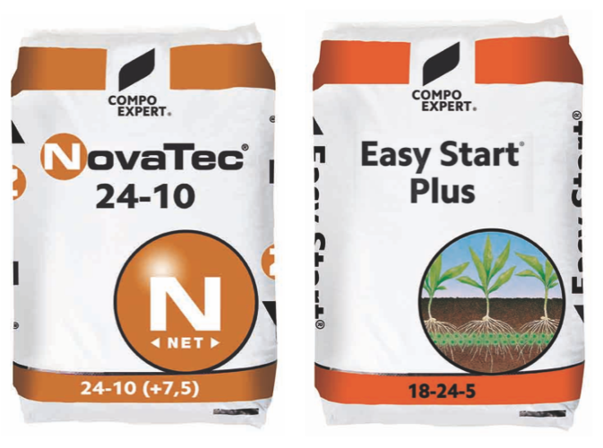 novatec-24-10-easy-start-plus-fonte-compo-expert