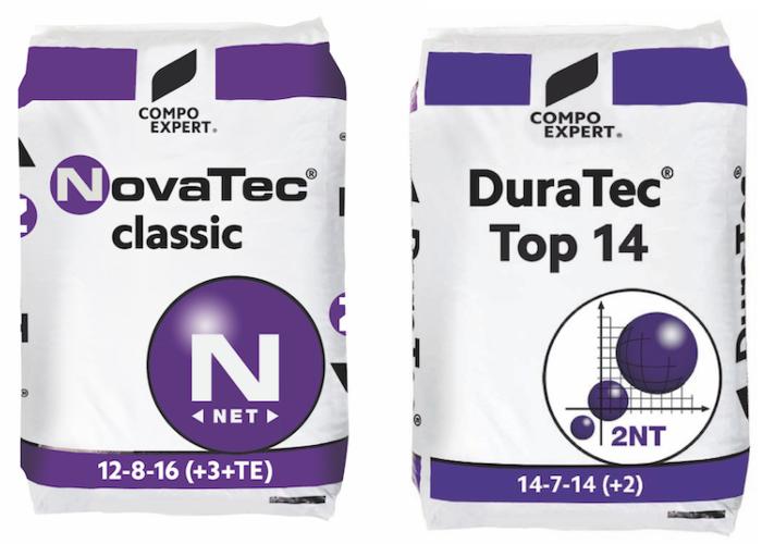 novatec-classic-duratec-top-14-fonte-compo-expert