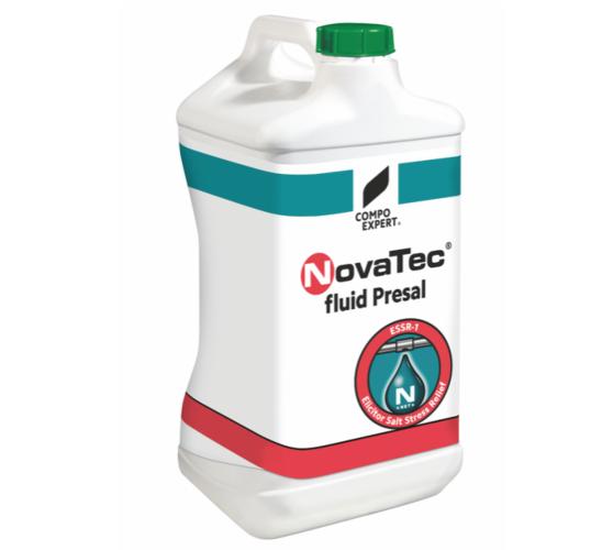 novatec-fluid-presal-fonte-compo-expert1.png
