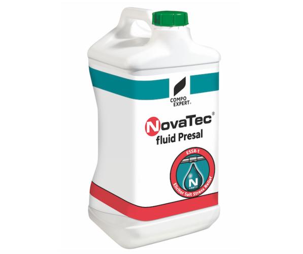novatec-fluid-presal-fonte-compo-expert2.png