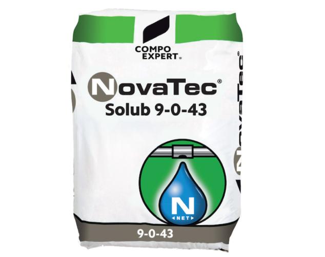 novatec-solub-9-0-43-marzo-2020-fonte-compo-expert