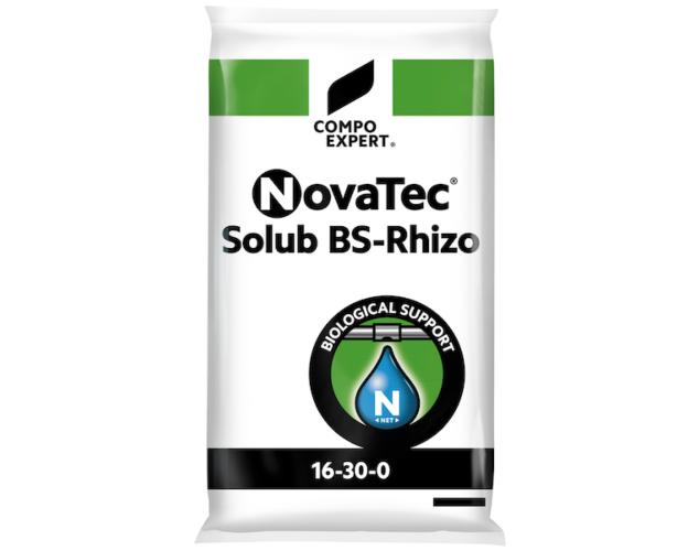 novatec-solub-bs-rhizo-fonte-compo-expert1.png