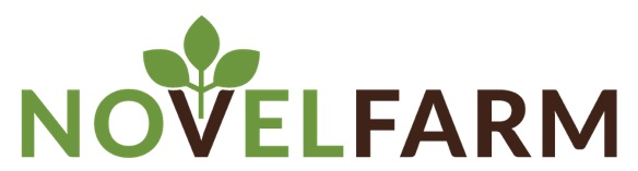 novel-farm-2019-sito-logo