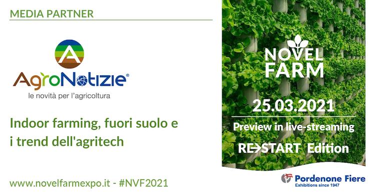 novelfarm-mediapartnership-agronotizie