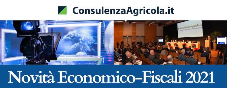 novita-economico-fiscali-2021-consulenza-agricola.png