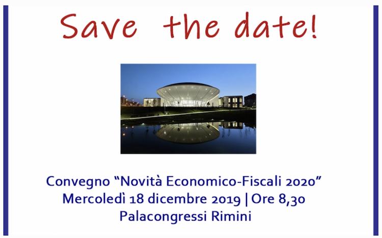 novita-fiscali-2020-consulenza-agricola.png