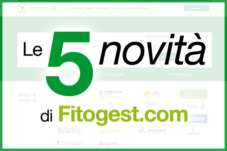 novita-fitogest-febbraio-2020-fonte-image-line