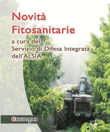 novita-fitosanitarie-alsia-convegno-marzo11