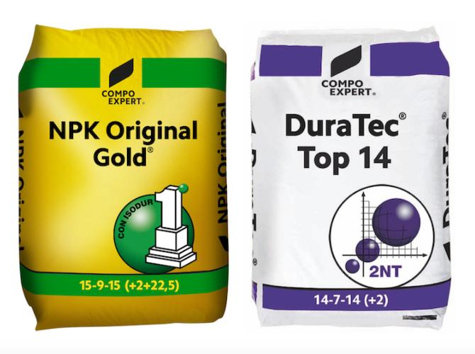 npk-original-gold-duratec-top-14-febbraio-2020-fonte-compo-expert