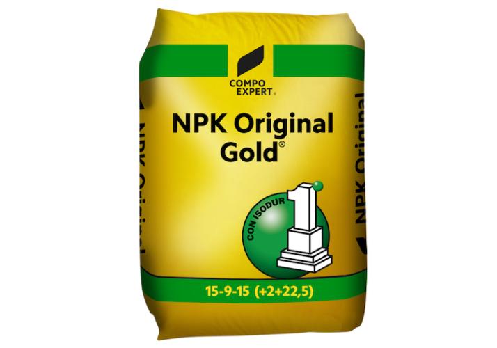 npk-original-gold-febbraio-2021-fonte-compo-expert