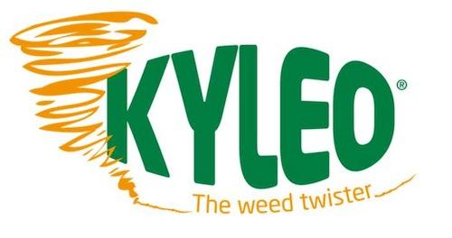 nufarm-kyleo-logo.jpg