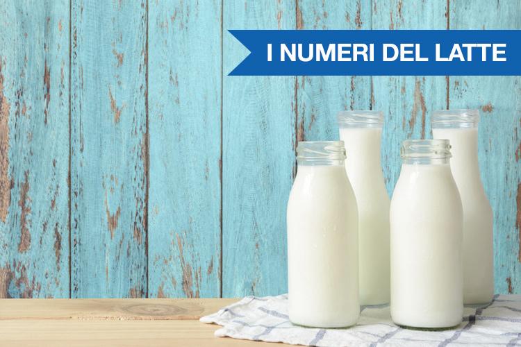 numeri-del-latte-fonte-agronotizie1