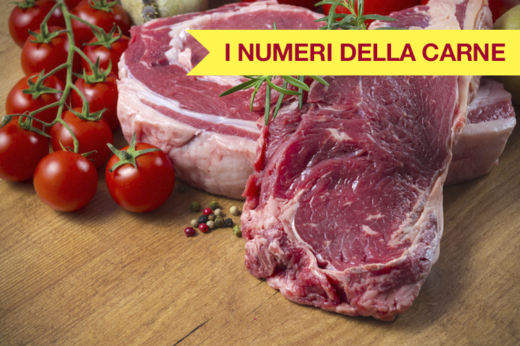 numeri-della-carne-fonte-agronotizie