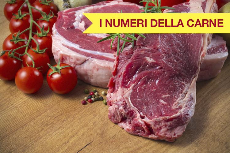 numeri-della-carne.jpg