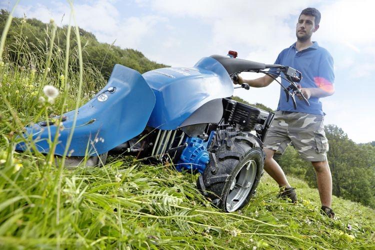 nuova-motofalciatrice-660-ws-hy