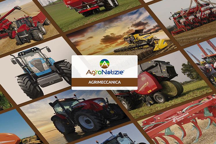 nuova-sezione-agrimeccanica-su-agronotizie-ott-2020-fonte-image-line