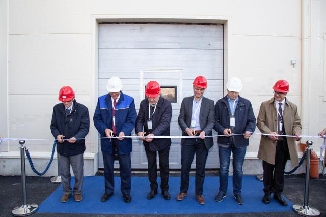 nuovo-impianto-di-lifosa-fonte-eurochem-agro