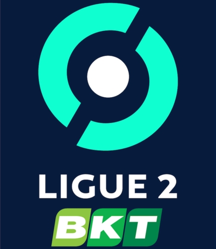 nuovo-logo-league-2-bkt