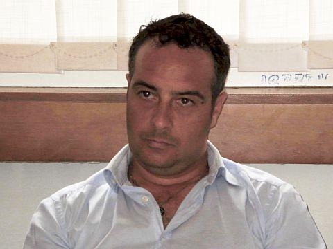 nuovo-presidente-roberto-rinaldin2014