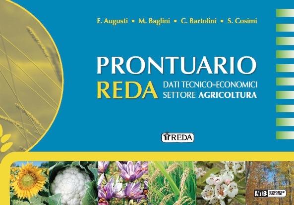 nuovo-prontuario-reda-cover