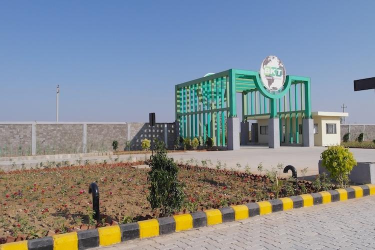 nuovo-stabilimento-bhuj-bkt.jpg