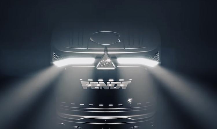 nuovo-trattore-fendt-autunno-2020.jpg