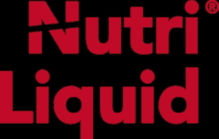 nutri-liquid-fonte-icl.png