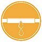 nutrigation_logo.jpg