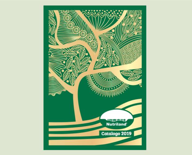 nutriland-catalogo-2019