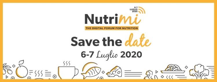 nutrimi-2020.jpg
