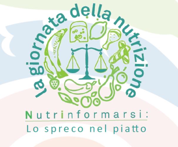 nutrinformarsi-giornata-nutrizione-2019