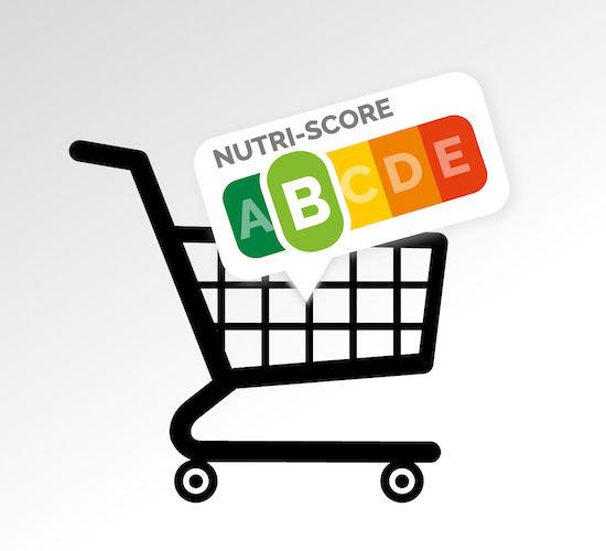 nutriscore-etichettatura-etichetta-by-amine1976-adobe-stock-550x500